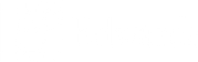 Edwards_Lifesciences_white.png