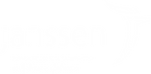 logo_janssen_white.png