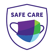 icon_safeguard.png