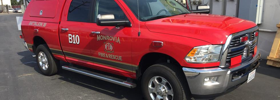 monrovia Fire 3.jpg