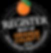 BOC 2019 Badge - png.png