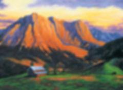 mountain-landscape.JPG