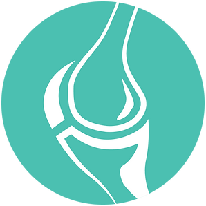 Icon-KneeJoint2.png