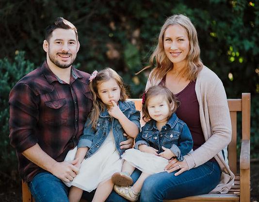 Crihfield Family.jpg