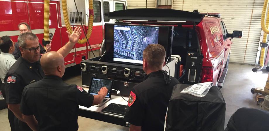 operating Anaheim Fire.jpg