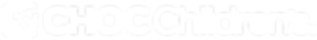 CHOC_Childrens_Logo_White.png
