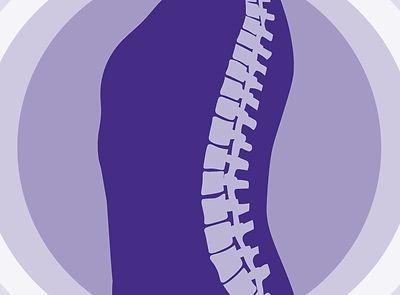 Spine-HeaderSml.jpg