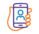 MCMG-Icon4.png