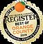 BOC_voted-1_logo_2019.png