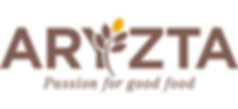 aryzta-logo.png
