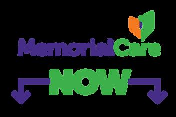 MCMG-MemorialCareNow.png