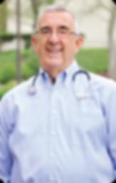 dr_willis.png