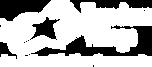 FV logo_2017_white.png
