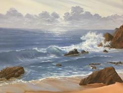 cloudy-beach_crop