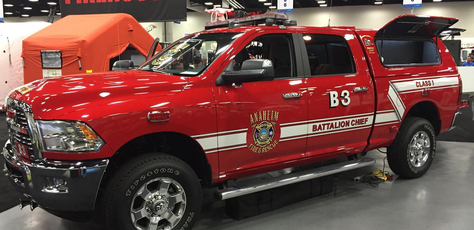 Anaheim Fire showfloor.jpg