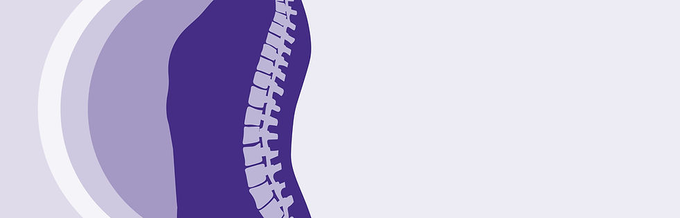 Spine-Header3B.jpg