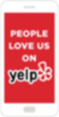 yelp phone.png