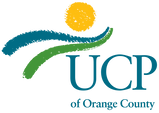 UCP of Orange County Logo