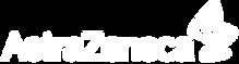 astrazeneca-logo-wht.png