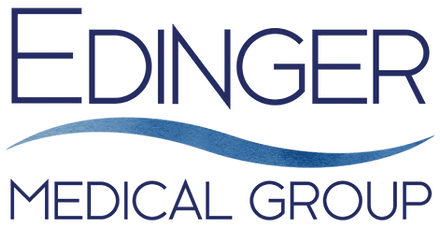logo_edinger_medical_group.png