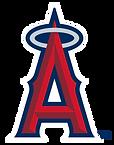 angels_logo.png