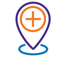MCMG-Icon1.png