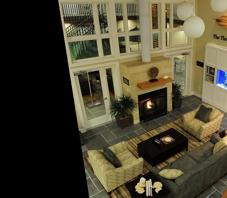 LBRMH_Living Room.png