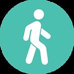 icon_walking_turq.png