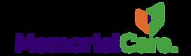 MemorialCare-Medical-Foundation-(RGB)_ed