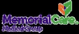 MemorialCare-Medical-Group-(RGB).png