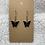 Thumbnail: Butterfly Charm