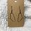 Thumbnail: Paperclip Hanger