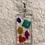 Thumbnail: Gem of Jewels