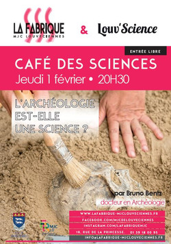 Café des sciences fév_2018