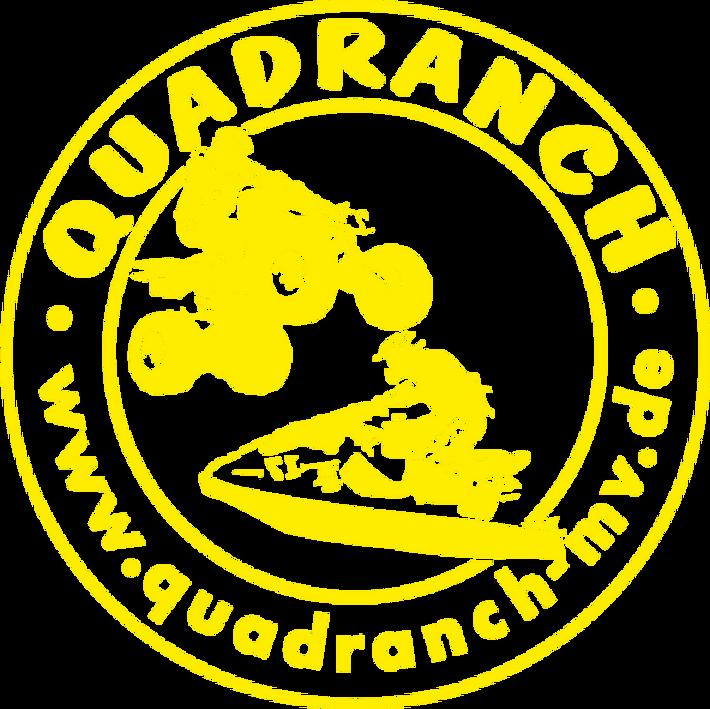 QR.png