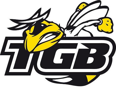 TGB_biene_logo.jpg