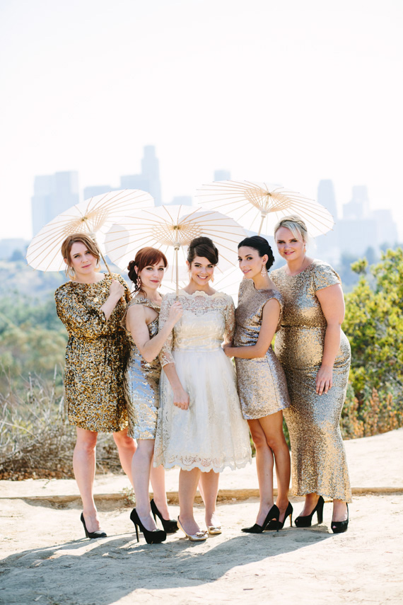 carsonwedding2.jpg