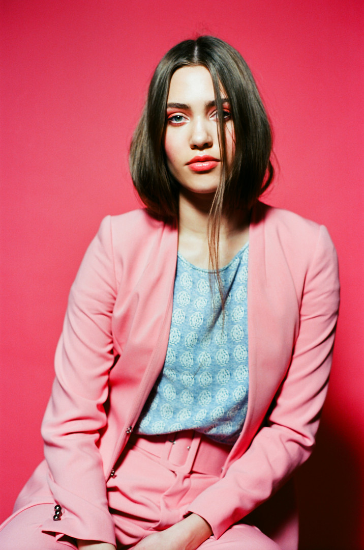 Erica-(pink 11).jpg