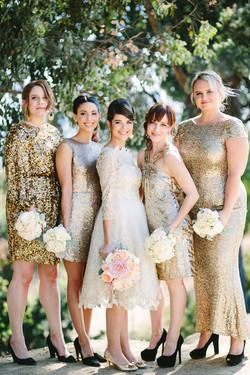 carsonwedding1.jpg