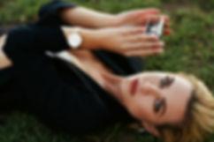 Paige_Film_5.jpg