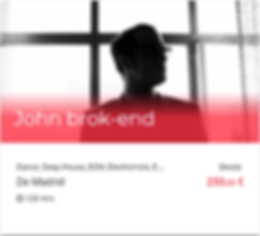 John Brok-end.png