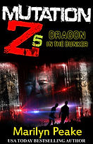 Mutation Z 5 - Dragon in the Bunker USA