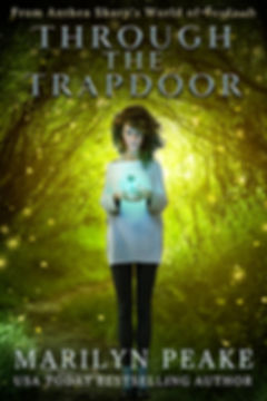 ThroughtheTrapdoor510.jpg