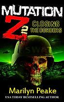 Mutation Z2 -  Closing Borders USA Today