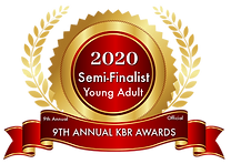 2020KBA-semi Young Adult.png