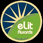 ELIT_Gold_512.tif