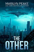 the-other-ebook-510.jpg