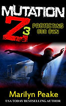 Mutation Z3 - Protecting Our Own USA Tod