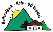logo nationalparkhoefe.jpg