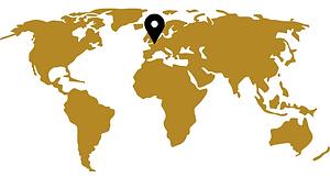 wereldkaart_edited.png